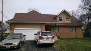 sell-your-house-fast-in-Columbus