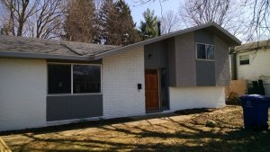 Houses for Sale Franklin County Ohio