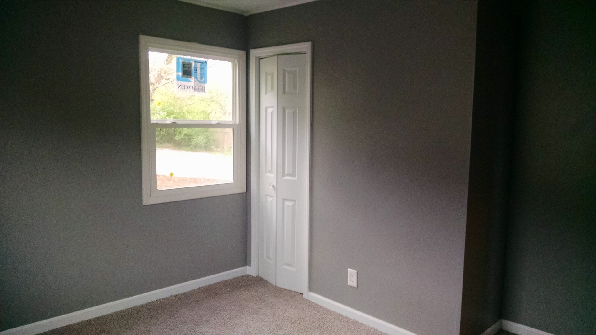 houses for sale with owner financing in columbus ohio previous next