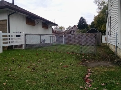 Columbus OH Foreclosed House for Sale