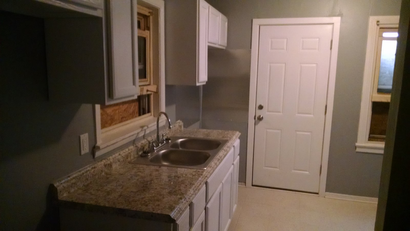 house-for-rent-43211