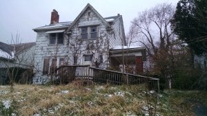 buyers-for-distressed-houses-Columbus-Ohio