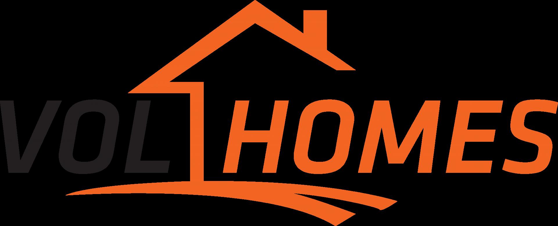 Volhomes  logo