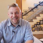 why i changed careers - Eric Sztanyo - Cincinnati real estate agent