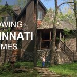 Showing Homes for Sale in Cincinnati OH - Team Sztanyo - Cincinnati Real Estate Agent