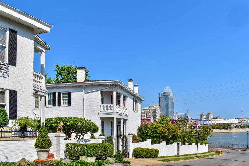 Sell house in covington ky fast - covington realtor