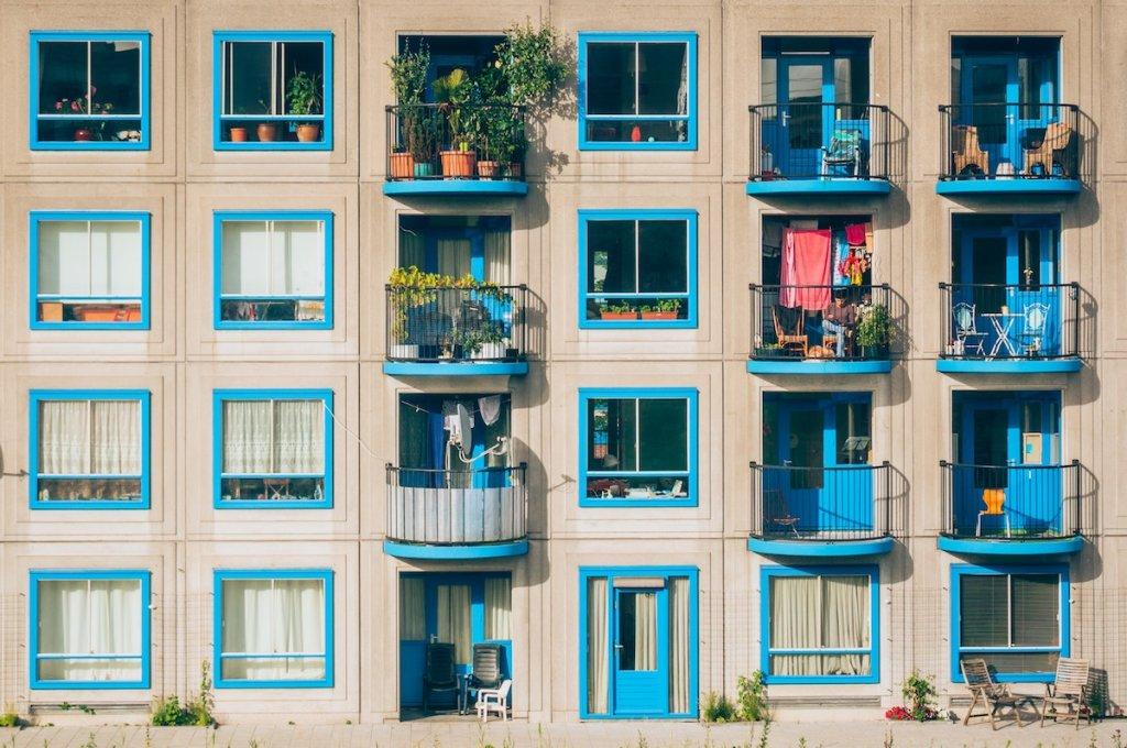rent vs buy in Cincinnati OH