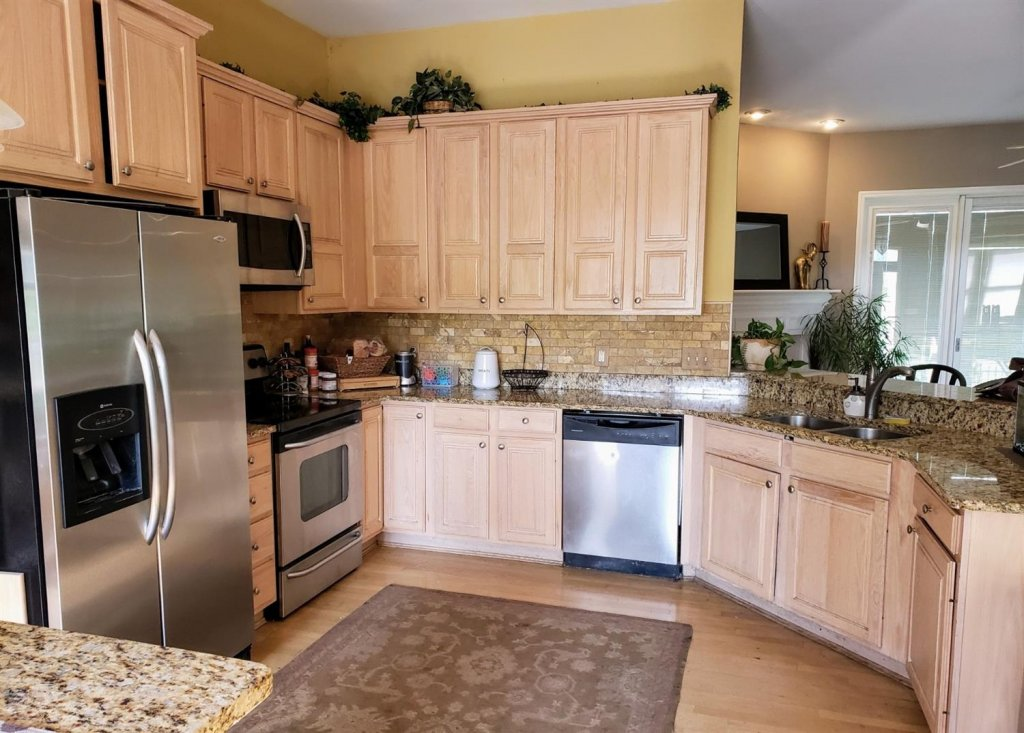 find the perfect cincinnati house tips