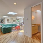 how to separate your house from the competition in Cincinnati - great photography and lighting - team sztanyo