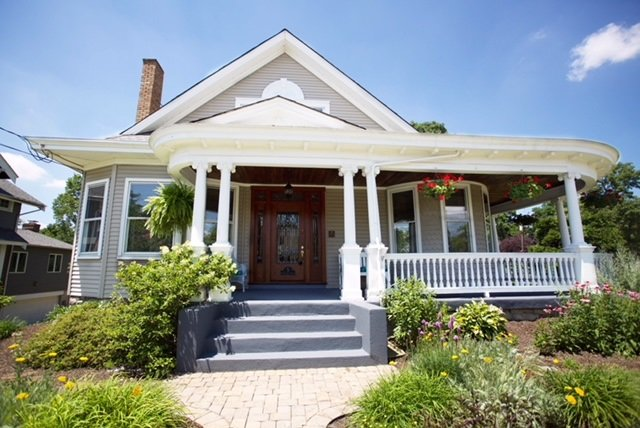 questions to ask fort thomas real estate agent