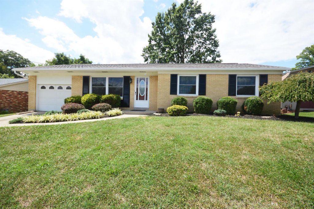 sell house fast in Highland Heights ky - team sztanyo