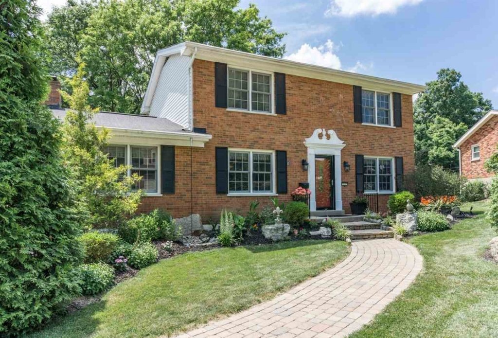 sell house fast in Lakeside Park KY - team sztanyo realtor