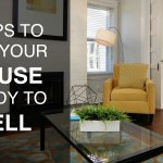 6 tips to get your house ready for a sale in Cincinnati or NKY - Eric Sztanyo - Keller Williams Realty