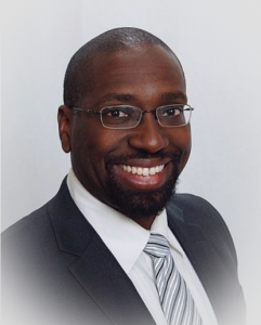 Best Advice For Home Buyers During Periods of Rising Interest Rates - cornelius charles