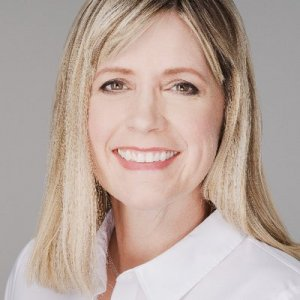 Best Advice For Home Buyers During Periods of Rising Interest Rates - Nancy Brook