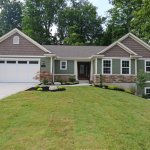 keep your house competitive when listing in fort thomas ky - fort thomas real estate agent