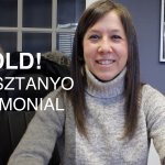 sell your norwood house - team sztanyo testimonial
