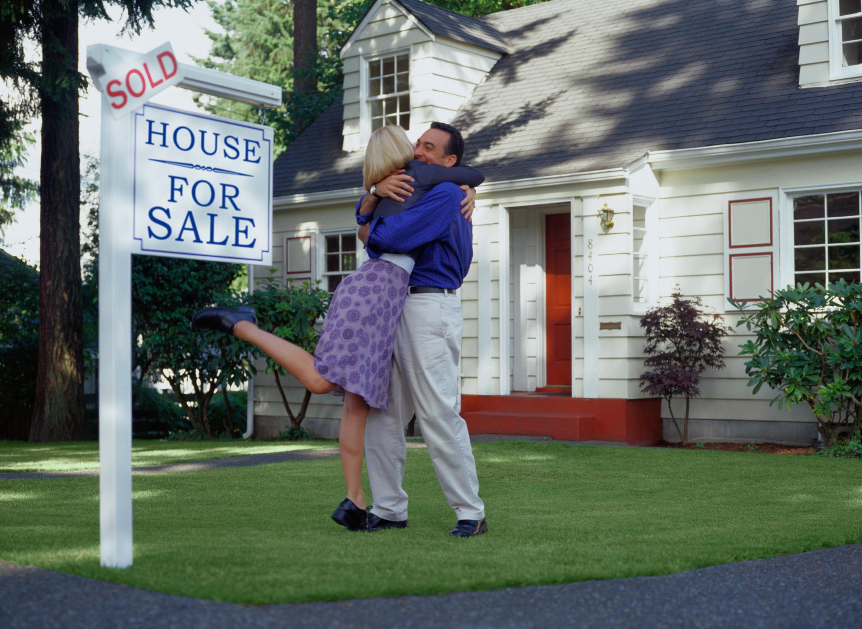 We Buy Houses Cash Home Buyers In Los Angeles