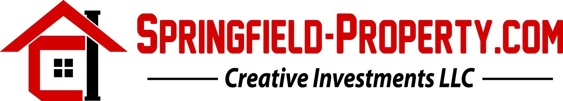 www.Springfield-Property.com logo