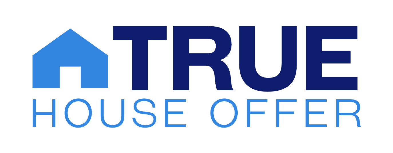 True House Offer logo
