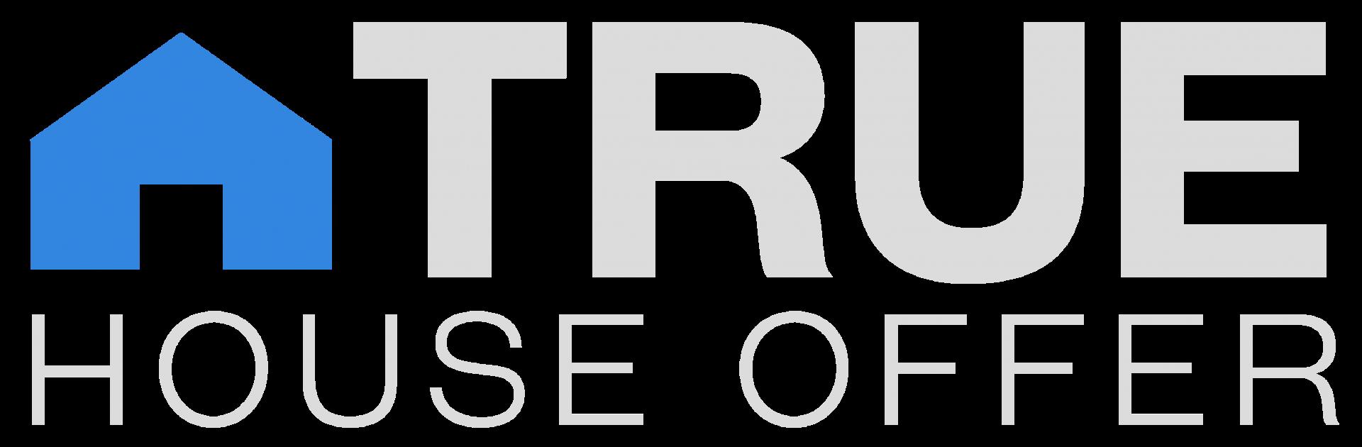 True House Offer logo