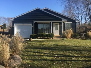 We Buy Houses Naperville
