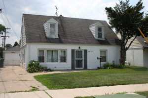 We Buy Houses Oak Lawn
