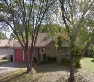 can't sell my house in Round Rock TX