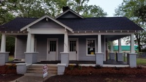 Sell your house fast because we buy houses in Elgin, SC.