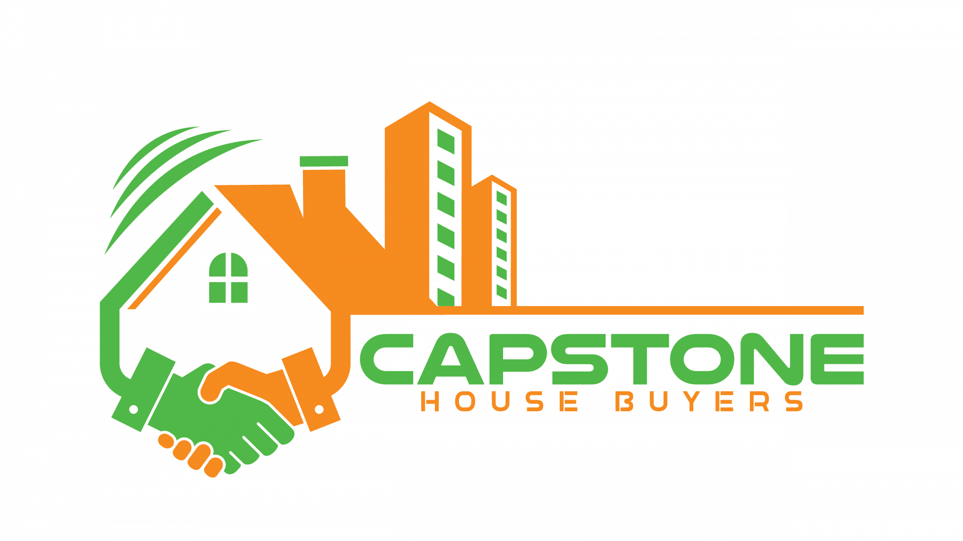 Get Cash Fast For Your Home! logo