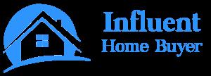 influent home buyer