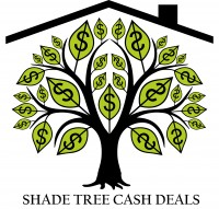Shade Tree Cash Deals