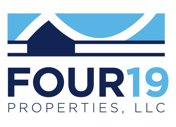 Sell My Fort Worth House Fast logo