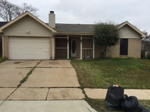 Sell-My-House-Quickly-In-Dallas