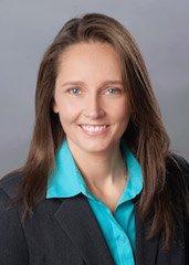 KForce Home Solutions Inc. -Stephanie