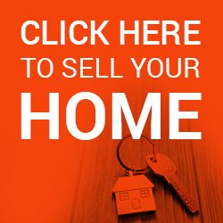 We can help you sell your home
