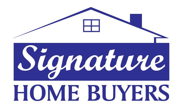 Signature Wholesales logo
