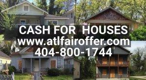 /cashforhouses