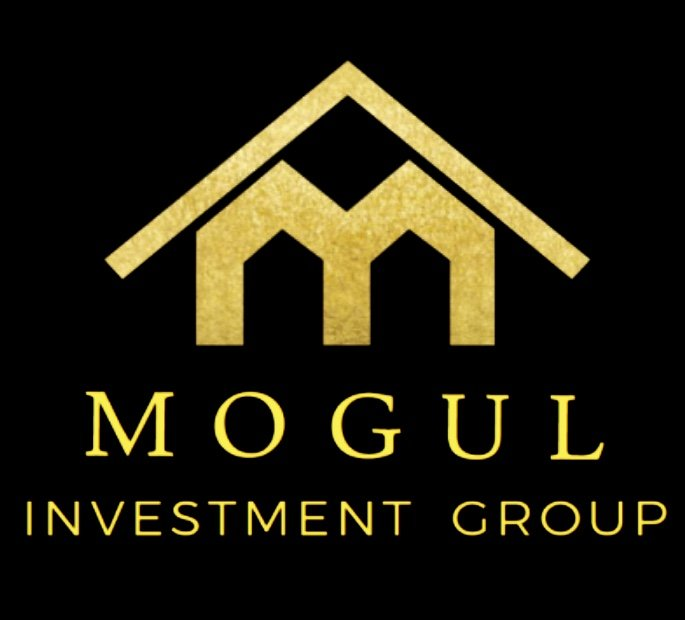 Mogul Investment Group  logo