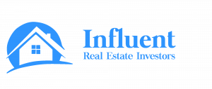 influent real estate investors