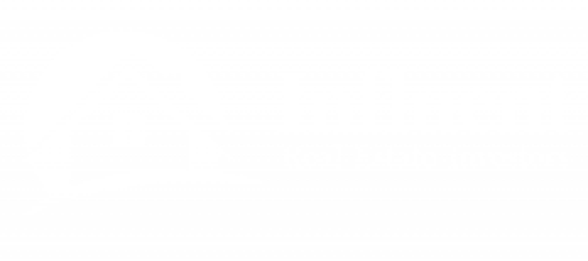 Influent Real Estate Investors logo