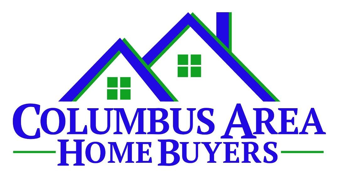 Columbus Area Home Buyers  logo