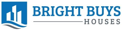 Bright Buys Houses logo