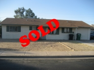 We buy houses Phoenix AZ