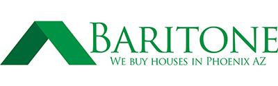 We Buy Houses Phoenix Arizona logo