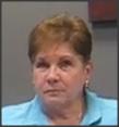 Linda's Seller Testimonial - We Buy Houses Phoenix Arizona