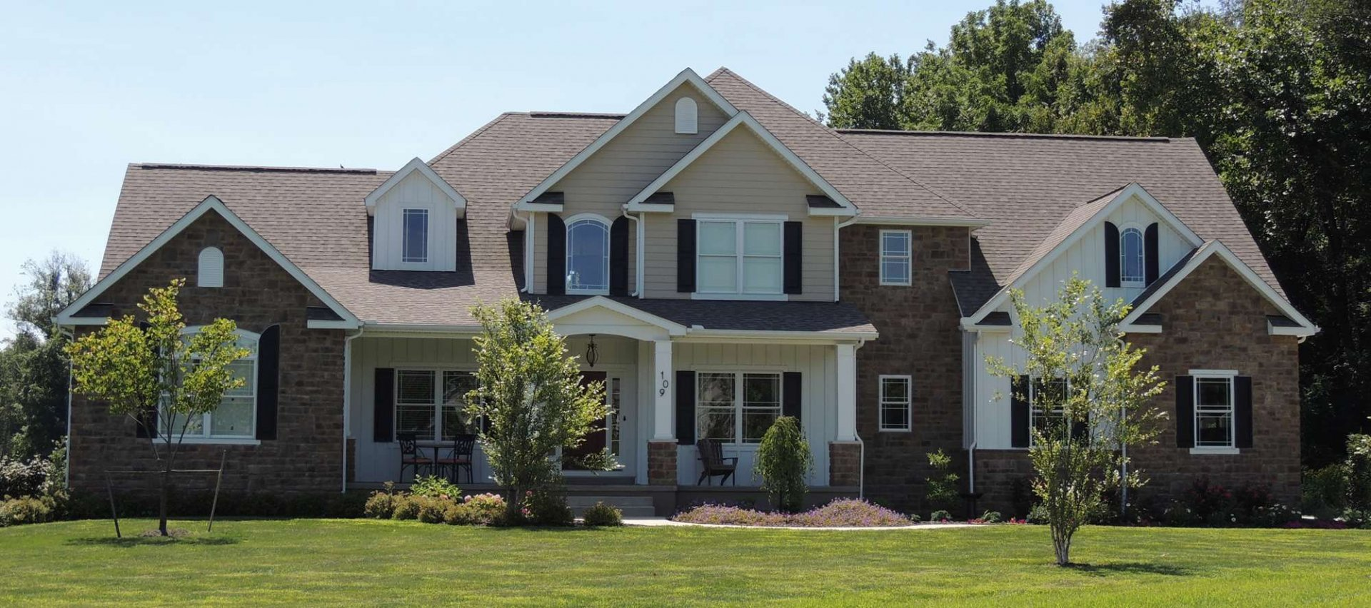Sell My house Fast Boise , Idaho