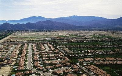 Sell your house fast in Riverside CA - we buy houses img