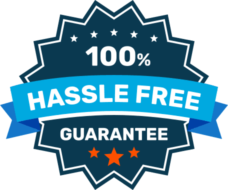 sell-your-land-hassle-free