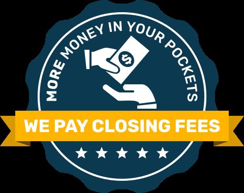 we-pay-closing-fees